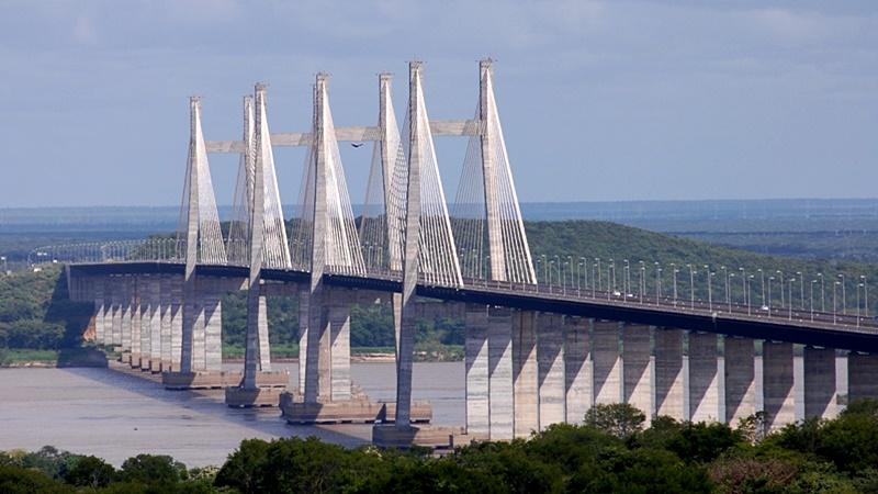 Armando Iachini - Puente Orinoquia