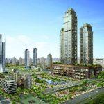 Armando Iachini - Ciudades Sustentables