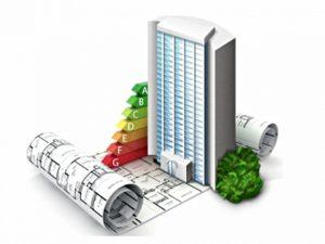Armando Iachini Si es posible construir y colaborar con el ahorro energetico 2