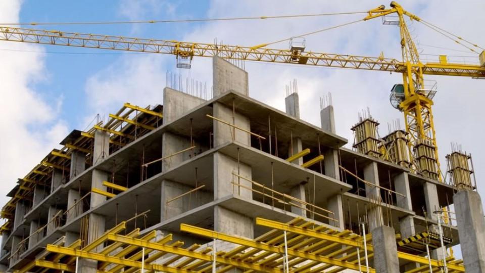 Armando Iachini - ¡Así se pone a prueba la seguridad de las construcciones de concreto! 1