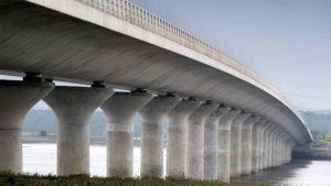 Armando Iachini - ¡Así se pone a prueba la seguridad de las construcciones de concreto! 2