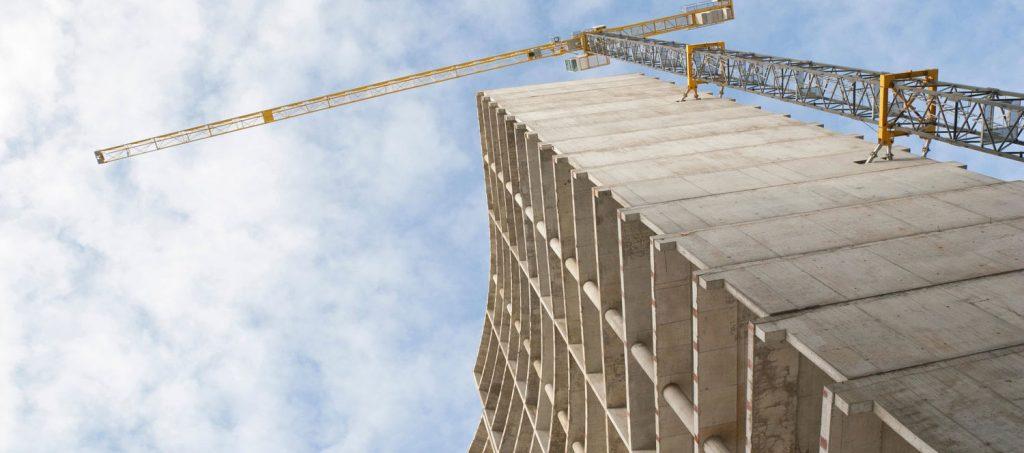 Armando Iachini Construcciones de Acero