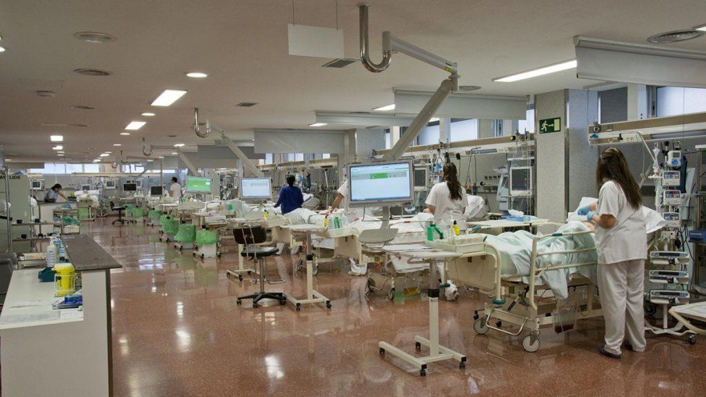 Armando Iachini construccion futuro pandemias